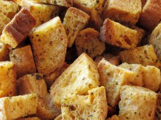 croutons_shopify_1024x1024